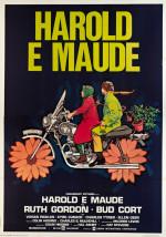 Harold_e_Maude