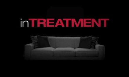 Cosa pensano gli psicologi della serie tv In-Treatment? Risultati dell'indagine