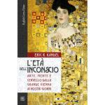 Kandel-libro-inconscio