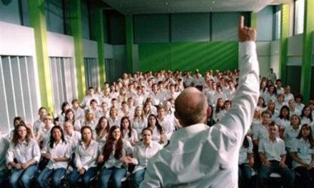 """Esperienza Pratica Guidata: """"La Sapienza"""" Facoltà di Psicologia – Roma"""