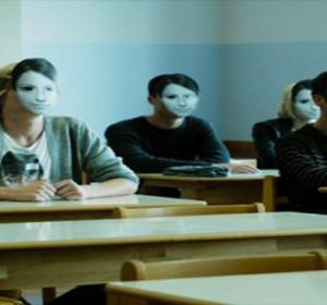 adolescenza-film