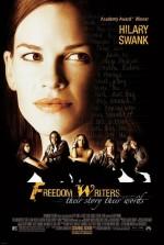 freedom-writers