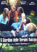 giardini-vergini-suicide