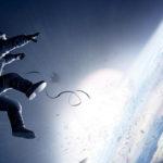 gravity-film-psicologia