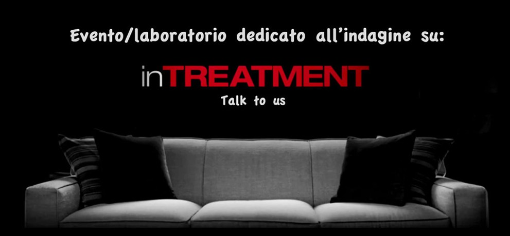 in-treatment