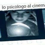 psicologo-al-cinema