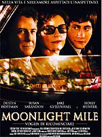 moonlight-mile