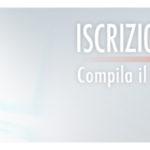 iscrizione-cinema-psicologia