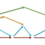 struttura-tre-atti-image