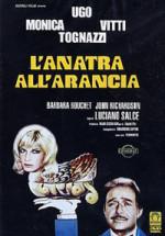 anatra_all_arancia