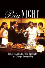 big-night-film