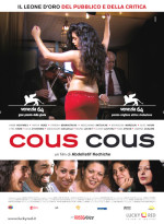 film-cous-cous