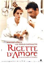 film-ricette-d_amore