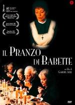 il-pranzo-di-babette (1)