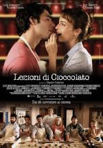 lezioni-cioccolato-film