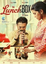 lunch-box-film