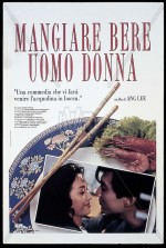 mangiare_bere_uomo_donna_sihung_lung_ang_lee_004_jpg_bdzx