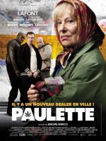 paulette-film