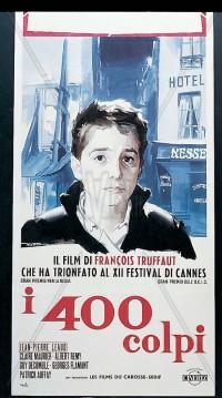 400-colpi- Truffaut
