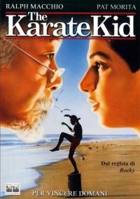 Karate-kid-Per-vincere-domani