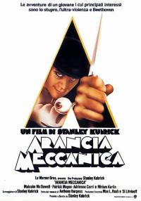arancia-meccanica