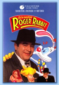 chi_ha_incastrato_roger_rabbit