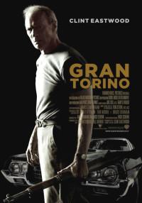 gran torino-film