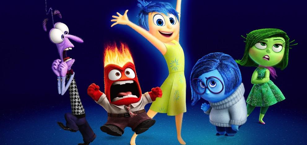 Film per bambini cinema e psicologia