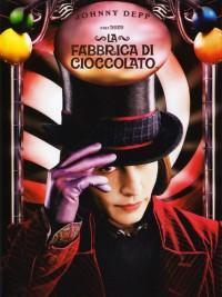 la-fabbrica-di-cioccolato