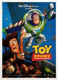 toy_story_il_mondo_dei_giocattoli_john_lasseter_023_jpg_sbbw