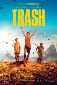 trash-film
