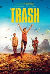 trash-film