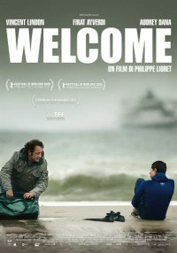 welcome-film