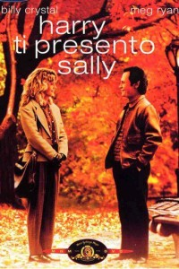 harry-ti-presento-sally