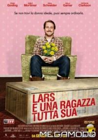 lars_e_una_ragazza_tutta_sua_locandina