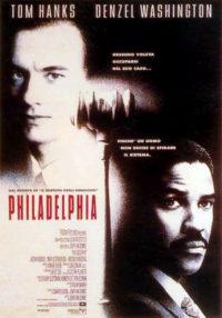 Philadelphia-film