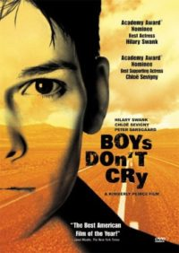 boys-don-t-cry