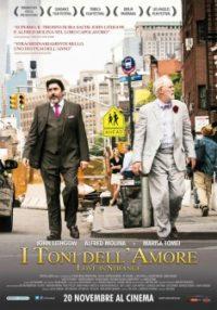 i-toni-dell-amore-film