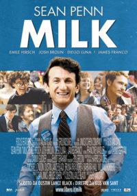 milk-film