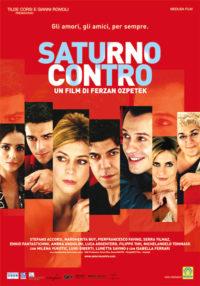 saturno-contro