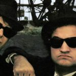 Colonna sonora del film The Blues Brothers