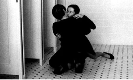 """Video recensione film """"La pianista"""""""