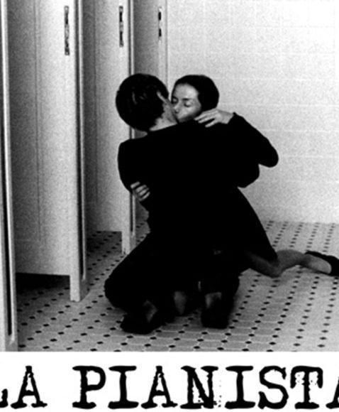 la-pianista-film