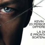 video recensione psicologica al film split