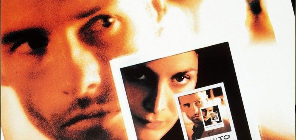 film sull'amnesia