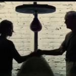Recensione psicologica al film Million Dollar Baby