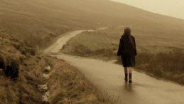 Film sulla dipendenza affettiva