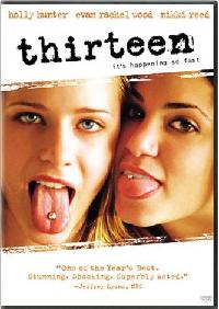 film thirteen