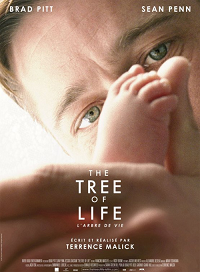 film the tree of life