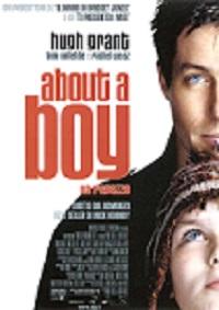 film about a boy